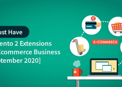 Must have Magento 2 Extensions