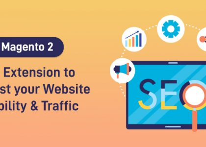 Best Magento 2 Seo Extensions
