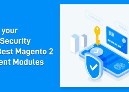 Top Magento 2 Payment Extensions