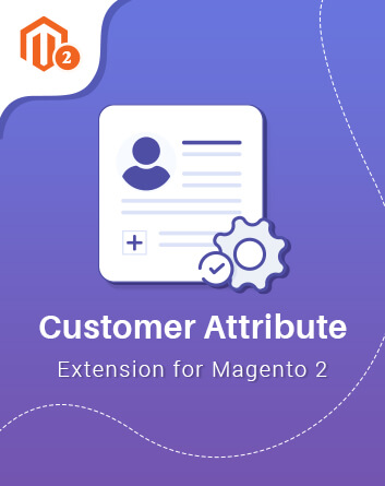 Magento 2 Custom Attributes