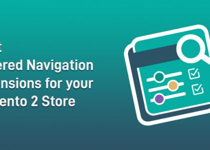 Best Layered Navigation Extensions for your Magento 2 Store