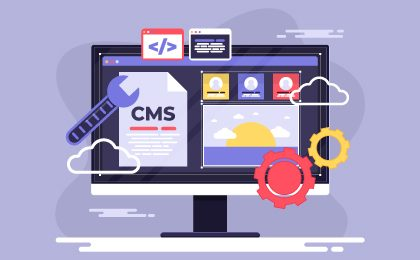 Add Extra CMS block to Magento Checkout